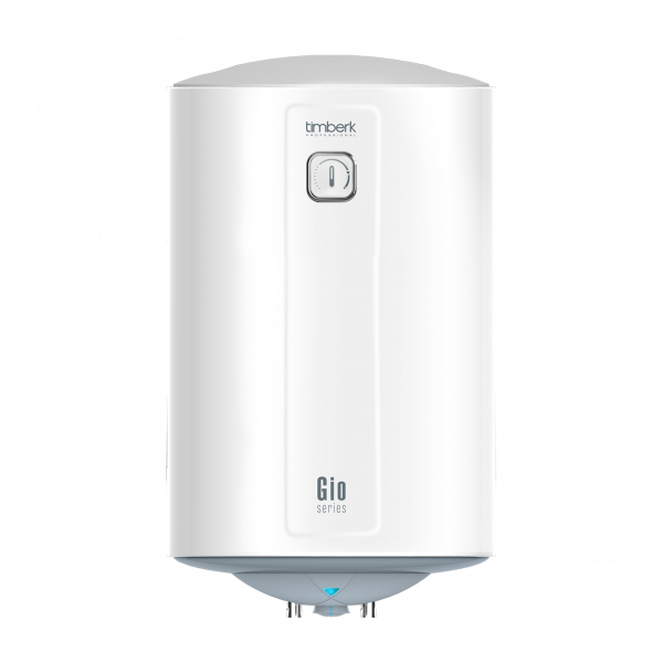 10ab0db665d116e454b01db06e82c24a 600x600 - Накопительный водонагреватель Timberk SWH RE9 30 V