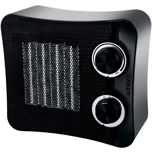20032465b 600x600 - Тепловентилятор Scarlett SC-FH53K02