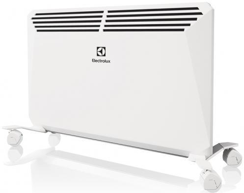 3205633 - Конвектор Electrolux ECH/T-1500 E