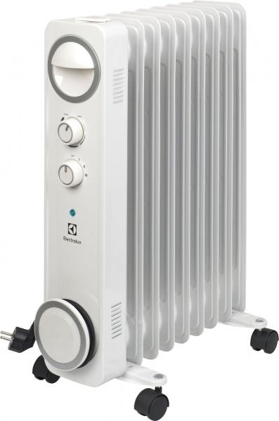 38b2c7a34925307fa388078455ddd0a7 - Масляный радиатор Electrolux Sphere EOH/M-6209