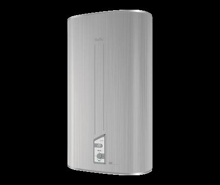4a84a8d5b608ec1204873188e021b338 - Накопительный водонагреватель Ballu BWH/S 30 Smart Titanium Edition