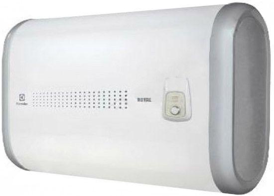4ae9aad5133bc34e442eba58010f46c4 - Накопительный водонагреватель Electrolux EWH 50 Royal H