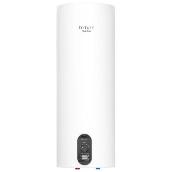 4e8238251e297efd72dc705b1e0db9cb 600x600 - Накопительный водонагреватель Timberk SWH RS7 30 V