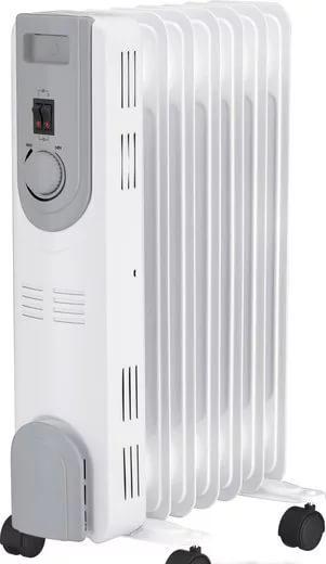612cde92dcab4e8930e9c2ff23e723a0 - Масляный радиатор Oasis OS-15