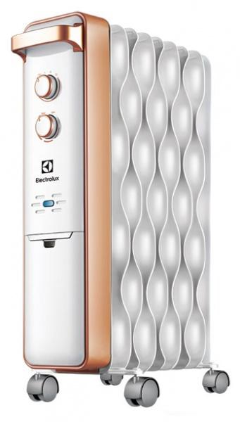 9ee9b09292cd21b0ba110af6da9cef93 - Масляный радиатор Electrolux EOH/M-9209