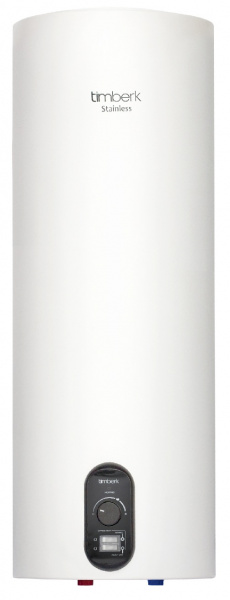 b4ae51021bd1ec0330ce709b0f17040d - Накопительный водонагреватель Timberk SWH RS7 40 V