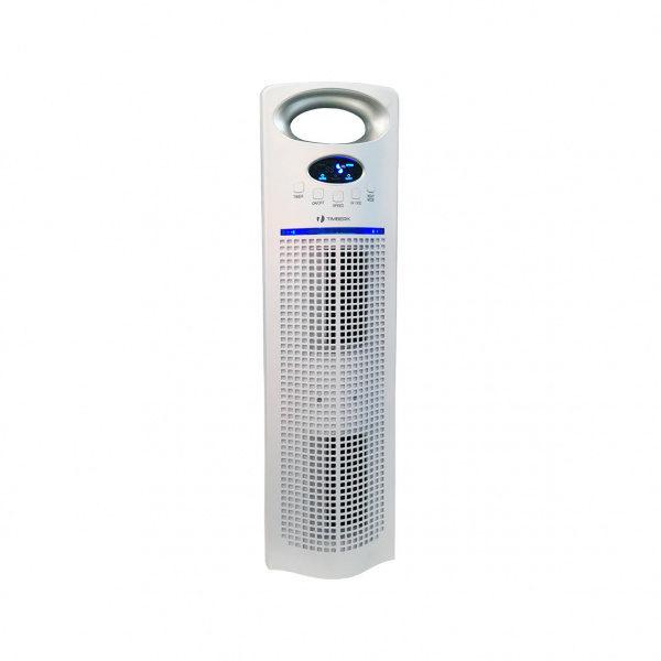 dcabb89c3cbe7359b852fee3915207b1 600x600 - Очиститель воздуха Timberk TAP FL150 SF (W)