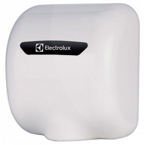 de4d5a99279eba4d4482cbce53c44ffe - Электросушилка для рук Electrolux EHDA/HPW-1800W
