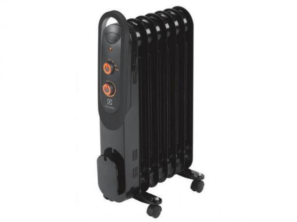 dfdb11d17b160edb0c0f4a75aa46b95d 600x448 - Масляный радиатор Electrolux EOH/M-4157