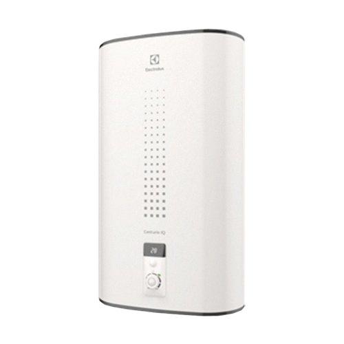 e43001a1650eb92528d197c294f21fc6 - Накопительный водонагреватель Electrolux EWH 30 Centurio IQ