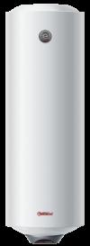ers 150v - Водонагреватель Thermex ERS 150V (Thermo)
