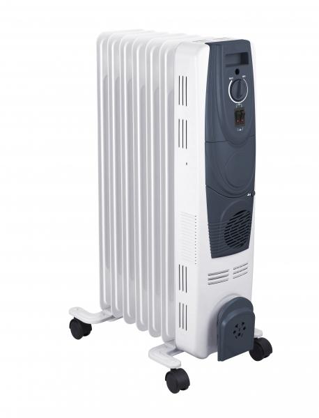 fab7b7cdba4580aaa0c129ca915058c7 - Масляный радиатор Oasis OB-15T