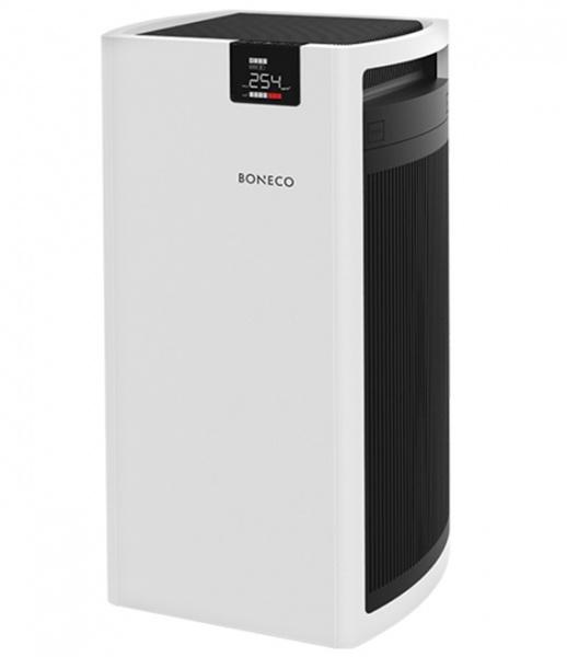 ochistitel vozdukha boneco p700e - Очиститель воздуха Boneco Air-O-Swiss P700