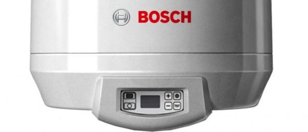 5c4ff324366f73fb7da4978a8b0a7230 600x258 - Водонагреватель Bosch Tronic 7000T ES 100-5E 0 WIV-B