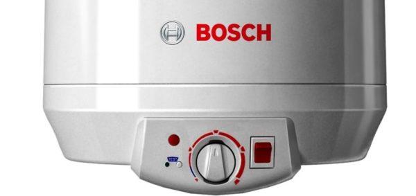 806149ce1ffbdd7f785dc9f192d9d893 600x283 - Водонагреватель Bosch Tronic 4000T ES 060-5M 0 WIV-B