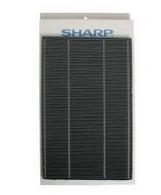 6e49cdc913334fdde4d6ea74f005f22c - Sharp FZ-A61DFR угольный фильтр для Sharp KC-A61R