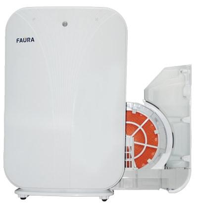 8fb6887575ffc1a20a7e17faa707d05b - Мойка воздуха Faura NFC260 AQUA