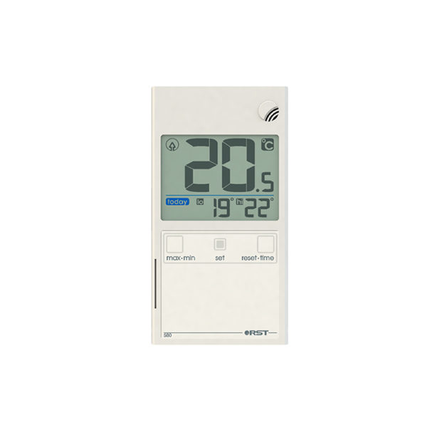 RST01580 digital thermometer 1 600x600 - RST 01580