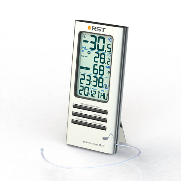 RST02317 digital wired thermometer 1 600x600 - RST 02317 (IQ317)