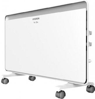 dfdcfe6f3295facc5ecb5c7c87df523a - Электроконвектор Hyundai Pro Slider H-HV1-10-UI562