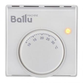 f26df166cb2fe2ed40895894f6d6e23a - Термостат Ballu BMT-1