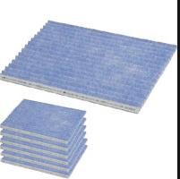 fe7215603959e96b74c0ead33366a698 - Комплект фильтров для очистителя воздуха MCK75J KAC998
