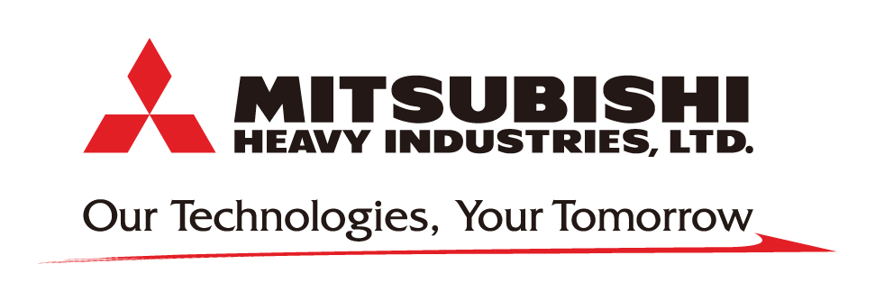 mitsubishi-heavy-industries