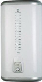 39377f251492d2b1600c0ce496685036 - Сплит-система Dahatsu Prestige DH-09G