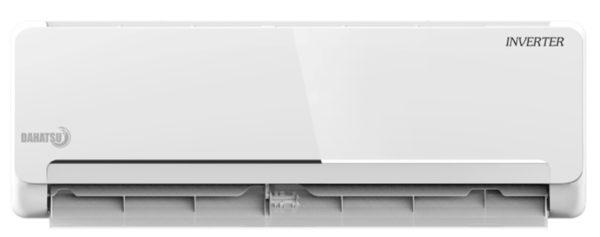 682f10af11f593ce35e2363297c77fa4 600x237 - Сплит-система Hyundai Lotus H-AR16-18H/I/O