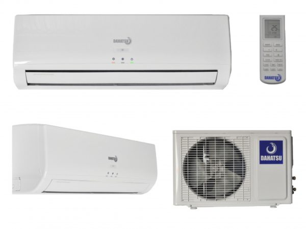6e72734e94045ec0cc09c4e349339a0d 600x450 - Сплит-система Dahatsu Prestige DH-12G