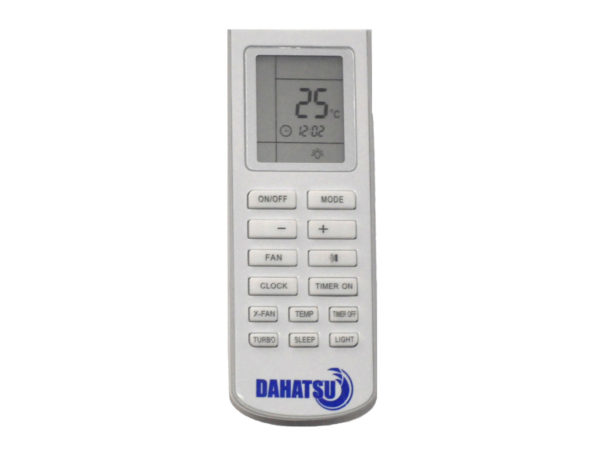 7a6ce1edf4a7b8996c600a5c83e89bf0 600x461 - Сплит-система Dahatsu Prestige DH-12G
