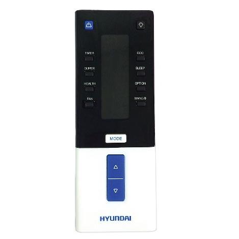 Hyundai H ARI17 07H1 - Сплит-система Hyundai Aura DC H-ARI17-18H/I/O