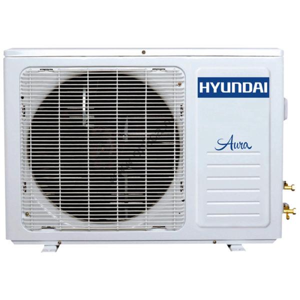 Hyundai H ARI17 07H2 600x600 - Сплит-система Hyundai Aura DC H-ARI17-18H/I/O