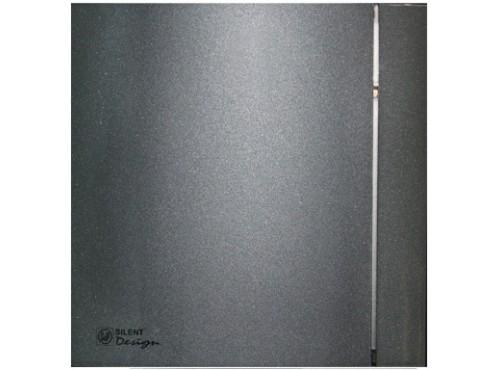 8dd0344f197ff592e9c689b36a330e74 - Soler&Palau Silent-100 CMZ Silver Design