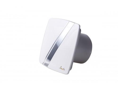 d3 9446 - Awenta System+ Silent 100H [KWS100H-PLB100]