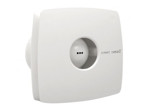 ventilator cata x mart 10 01010000 1 20121209 122828 20121209 123022 20121209 123209 - CATA E-100 GLASS standard