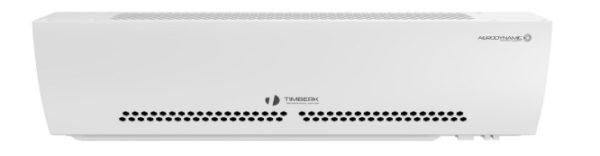 Screenshot 2 600x156 - Тепловая завеса Timberk THC WS3 2M AERO II