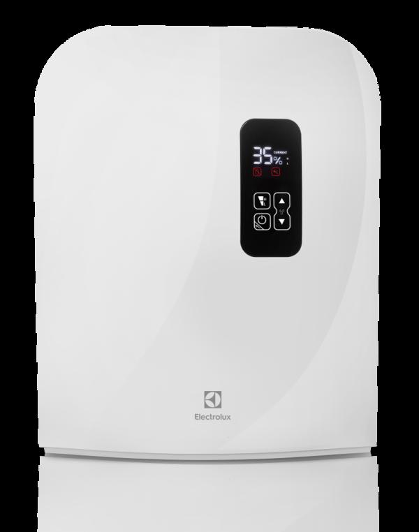humidifiers front macro 09478 600x762 - Мойка воздуха Electrolux EHAW-7515D