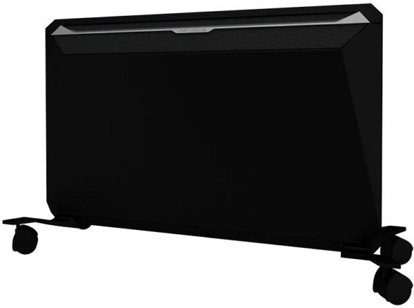 obogrev elux ech r 1000 e black 1 600x446 - Конвектор Electrolux Rapid ECH/R-1500 E Black